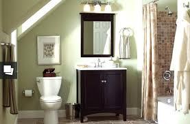 home depot design a vanity home depot bathroom remodel engem me