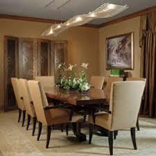 Asian Inspired Dining Room 15 Asian Inspired Dining Room Ideas Room Ideas