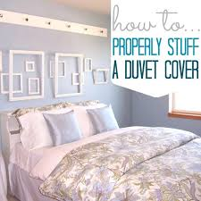 Duvet Cover Sizes Duvet Covers Ikea Review Queen Walmart West Elm Flashbuzz Info
