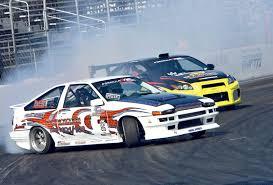 nissan gtr drift car 44 best drift car images on pinterest drifting cars the o u0027jays