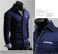 top shirts for men artee shirt