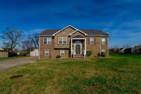 Red Barn Clarksville Tn Clarksville Tn 5 Bedroom Homes For Sale Realtor Com