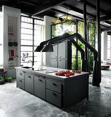 kitchen design in pakistan 2017 2018 ideas with pictures kitchen design trends 2016 2017 interiorzine
