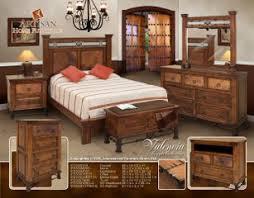 bedroom furniture direct artisan bedrooms international furniture direct phoenix