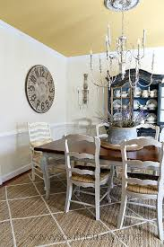 southern dining rooms savvy southern style simple french style dining room refresh