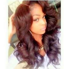 hair cuts for women long hair long haircuts for black women popular long hairstyle idea