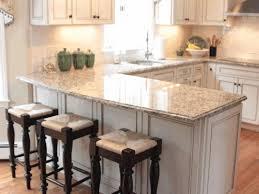 small u shaped kitchen remodel ideas small u shaped kitchen remodel wood kitchen cabinets beige