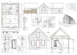 100 cabin floor plans cabin floor plans with porches best