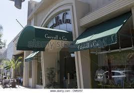 Carroll Awning Company Carroll Co Stock Photos U0026 Carroll Co Stock Images Alamy