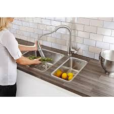 kitchen pull out faucet 4 hole kitchen faucet grohe kitchen