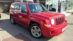 used jeep patriot cars second hand jeep patriot