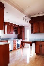 Hardwood Floor Refinishing Quincy Ma Floors Llc Why Choose Us Hardwood Floors Residential