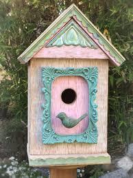 birdhouse birdhouses birding backyard garden bird house bird