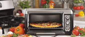 Best Toaster Oven Broiler Best Toaster Oven Do Not Buy Before Reading This