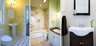 how much does a bathroom design cost