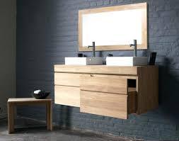 bathroom vanity design plans vanities diy floating bathroom vanity plans hanging vanity plans