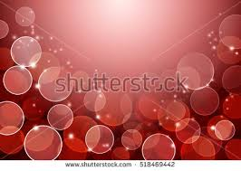 Suitable Meaning by Red Blood Cell Background Stock Vector 233884879 Shutterstock