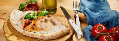 site de recettes cuisine recettes de tiramisu mascarpone le site des recettes de