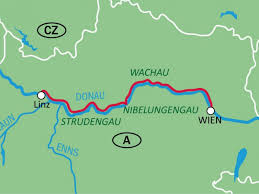 bartender resume template australia mapa slovenska republika rad danube cycle path linz vienna