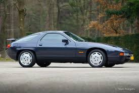 1982 porsche 928 porsche 928 s4 1987 welcome to classicargarage
