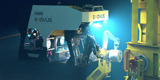 remote systems u0026 rov division u2013 imca