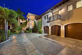 Mansion For Sale by Lebron James 17 Million Miami Mansion For Sale Moversatlas Blog