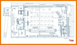 floor plan store electrical code wiring diagrams er diagram notations