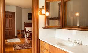 bed chamber eustis estate