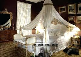 poster bed canopy curtains white 4 poster bed canopy four poster bed canopy canopy bed four