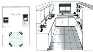 houzz plans houzz bathroom vanity units plan cuisine types plans travail pour