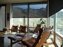 motorized interior screens tucson rolling shutterstucson rolling