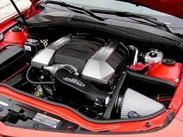 2011 camaro ss hp 2010 2014 camaro ss r2c cai 10521 cold air intake system 299