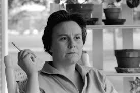 Book Report On To Kill A Mockingbird Why Harper Lee S To Kill A Mockingbird Prequel Scares The Hell