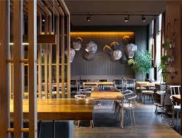 stunning restaurant decorating ideas photos amazing interior