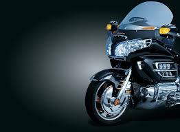Motorcycle Led Strip Lights by Skinni Mini Accent Lighting Lighting Kuryakyn