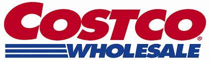 wholesale company logos britton lumber company wholesale division
