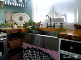 Do It Yourself Kitchen Countertops Queen B And Me 90 Diy Kitchen Countertops For The Home