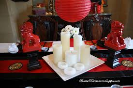 New Year Decoration Ideas Home by Chinese New Year Decoration Ideas Photograph Interior Chin