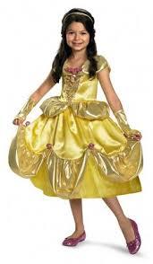 Beauty Halloween Costume 25 Amazing Kids Halloween Costumes Start Belle Costume