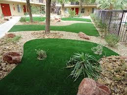 synthetic turf fairfield california lawn and landscape
