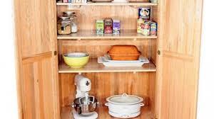 Kitchen Storage Solutions Glorious Kitchen Storage Cabinets Bangalore Tags Storage