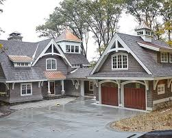 how to build a two story house 40 best detached garage model for your wonderful house classic