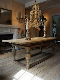 Best Antique Dining Tables Ideas On Pinterest Antique - Antique dining room furniture