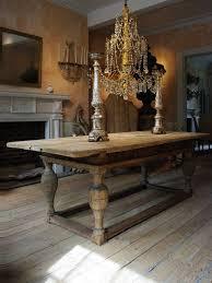 antique dining room sets 65 best antique dining tables images on dinner