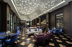 ark design indonesia a rk interior design international hospitality and residential