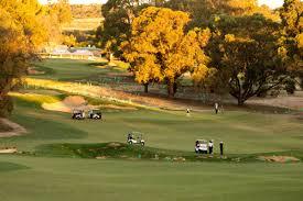 outdoor life outdoor activities the outdoor life yanchep golf estate
