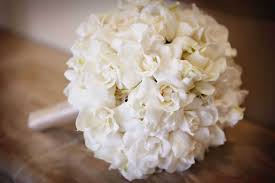 gardenia bouquet gardenia bridal bouquet