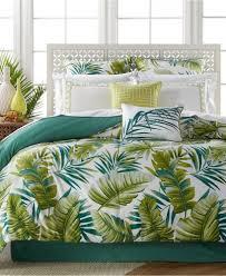 Beach Comforter Set Tropical Comforter Sets Queen Home Design Ideas