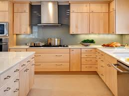 what wood is best for kitchen cabinet doors choosing the best cabinet doorstyle for your kitchen