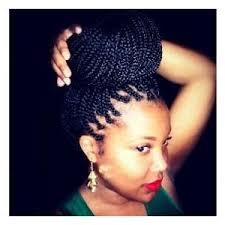 crochet braids houston a s braids hairweaving studio